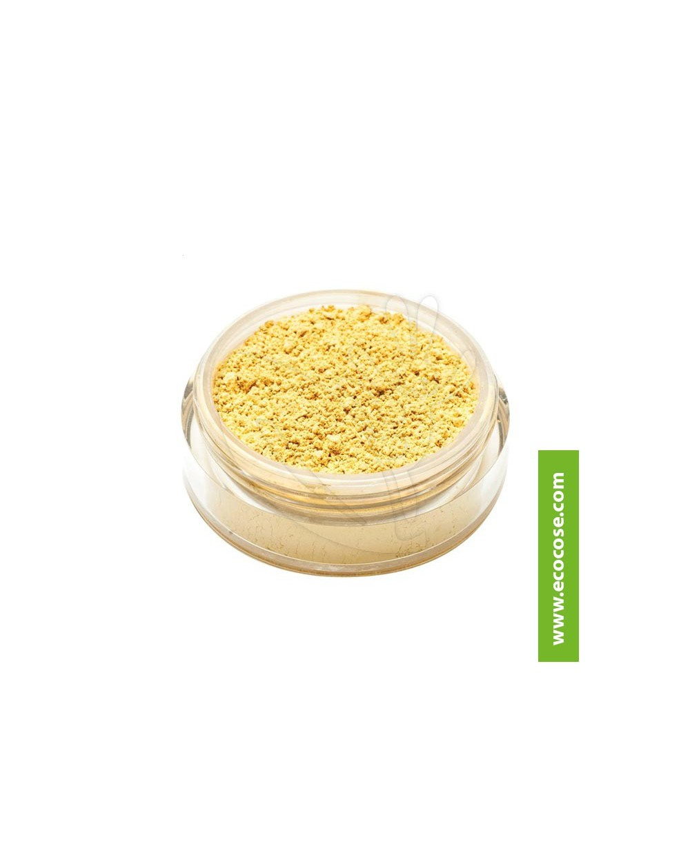"Neve Cosmetics Correttore ""Yellow"""