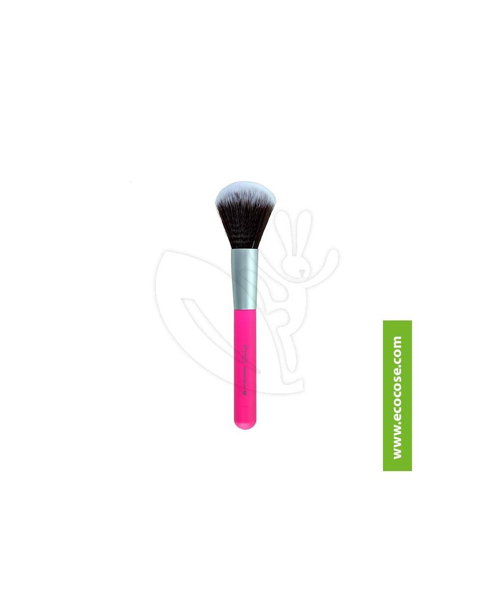 Benecos - Powder Brush Colour Edition