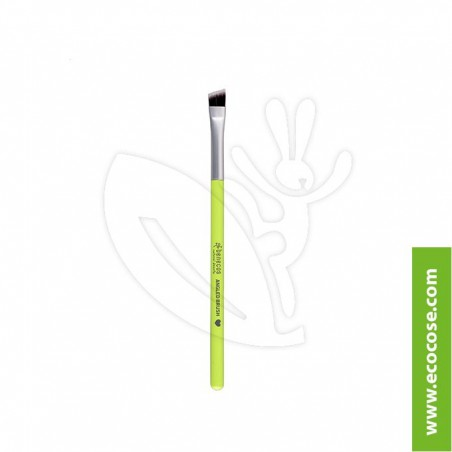 Benecos - Angled Brush Colour Edition