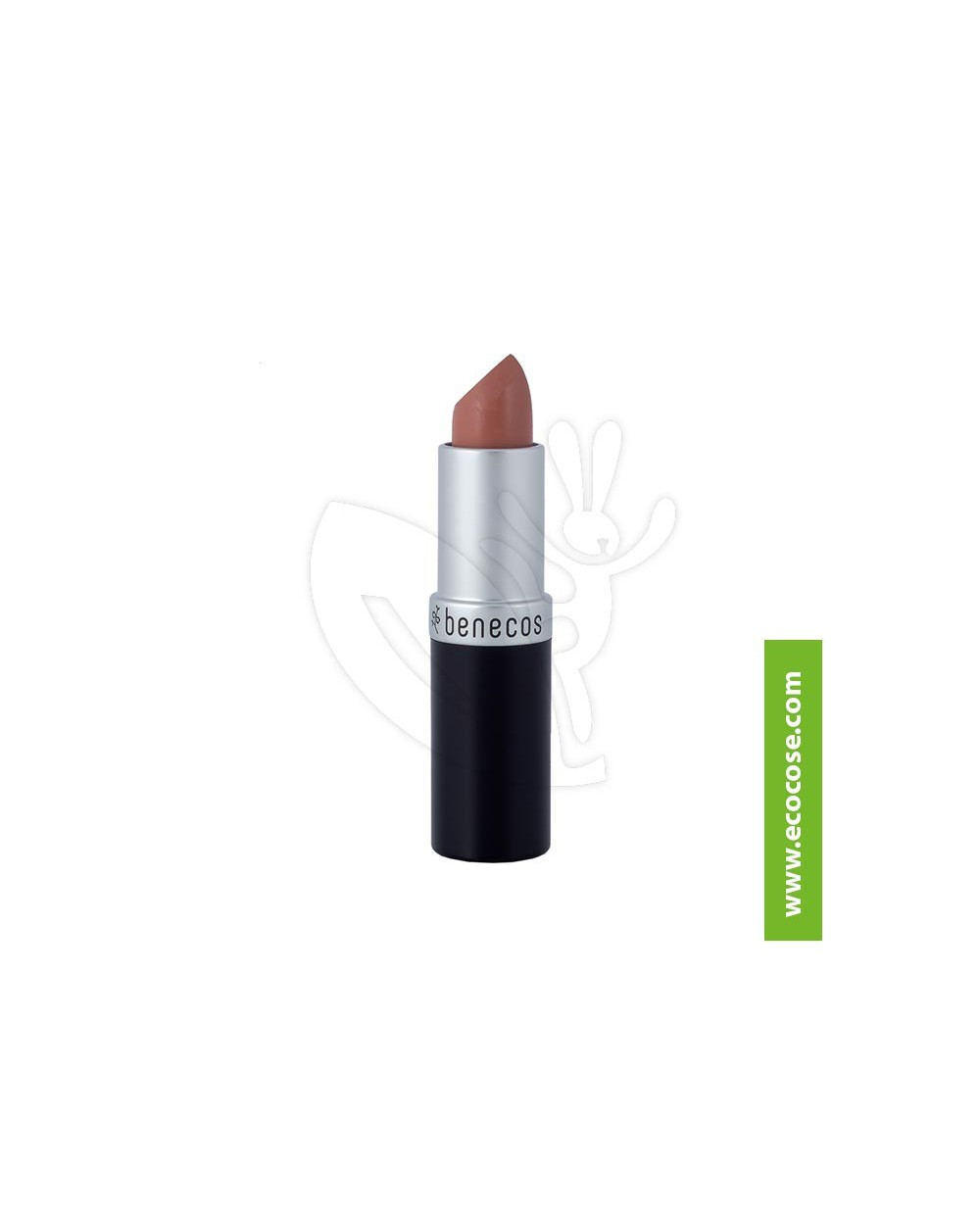 Benecos - Rossetto naturale - Muse