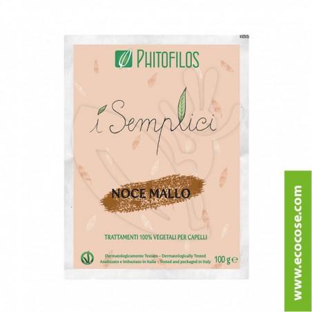 Phitofilos - I semplici - Noce Mallo