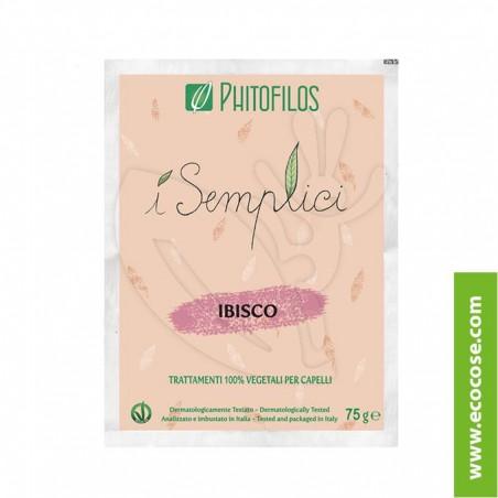 Phitofilos - I semplici - Ibisco