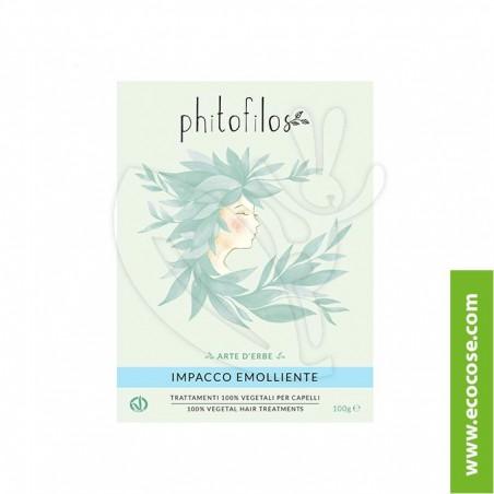 Phitofilos - Arte D'Erbe - Impacco emolliente