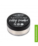 PuroBIO Cosmetics - Indissoluble Silky Powder