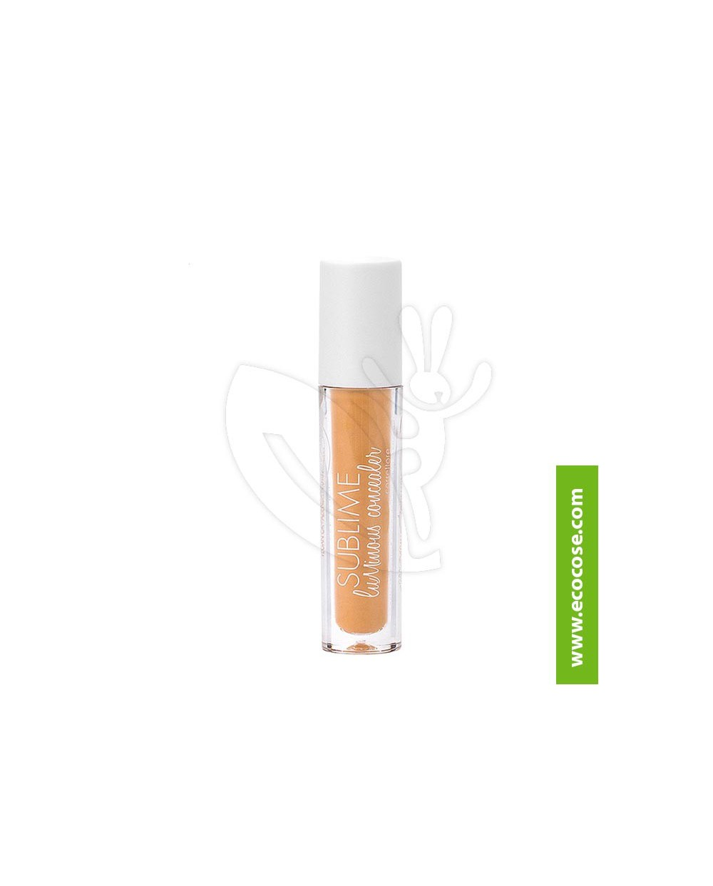PuroBIO Cosmetics - Luminous Concealer 03