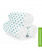 Maternatura - Asciugamano per capelli
