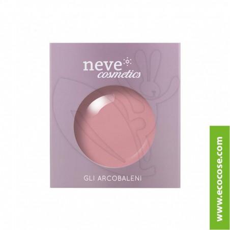"Neve Cosmetics - Blush in cialda ""Dizzy"""