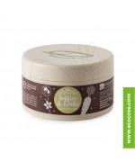 La Saponaria - Radici - Crema corpo nutriente - Soffice di Karitè Carota e Vaniglia