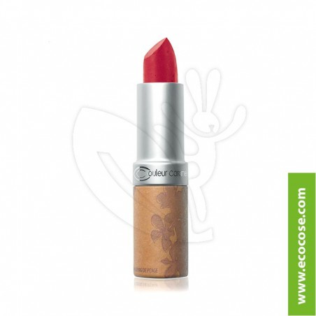 Couleur Caramel - Stay Gold - Rossetto n. 280 Selma