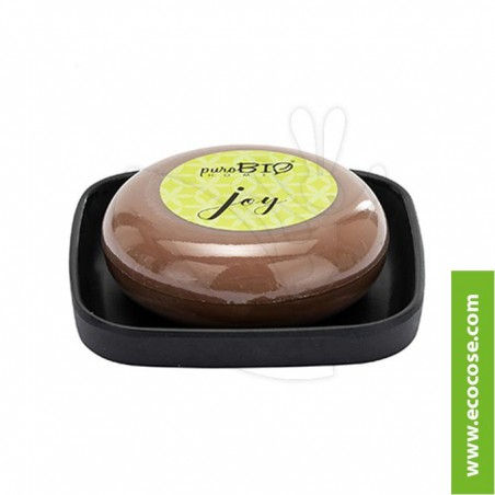 PuroBIO Home - Kit Saponetta Bio Joy