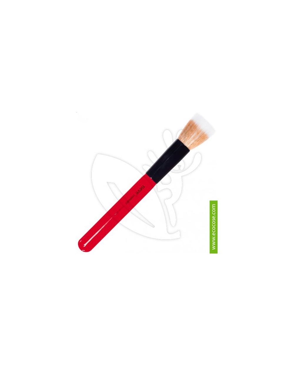 """Neve Cosmetics - Pennello """"Crimson Diffuser"""" Glossy Artist"""