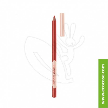 Neve Cosmetics - Pastello Labbra Spiral