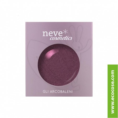 """Neve Cosmetics - Ombretto in cialda """"Subterranean"""""""
