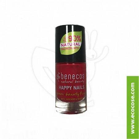 Benecos - Smalto Hot summer