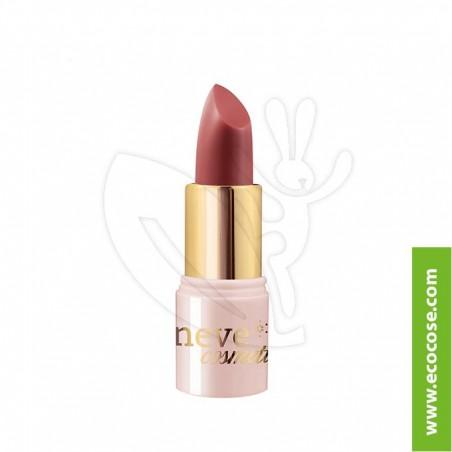 Neve Cosmetics - Lippini - Grapedivine