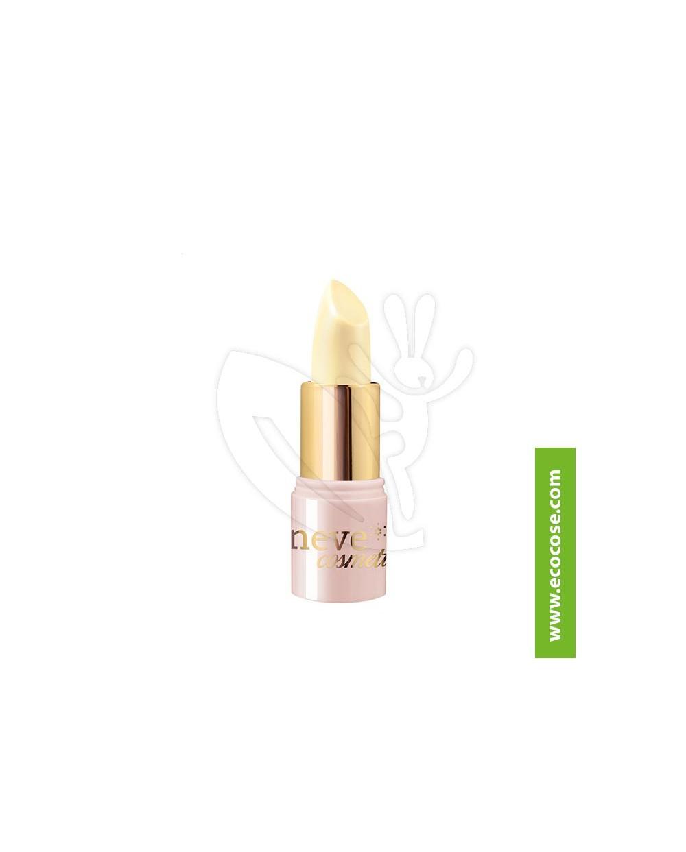 Neve Cosmetics - Lippini - Sweetsoleil