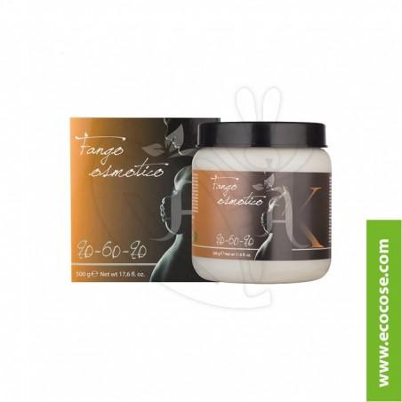 Alkemilla - 90/60/90 - Fango osmotico Anticellulite
