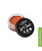 PuroBIO Cosmetics - Lip to Cheek 01 Carrot