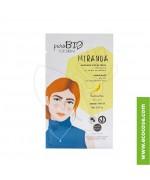 PuroBIO for skin - MIRANDA - Maschera viso in crema - 05 Banana