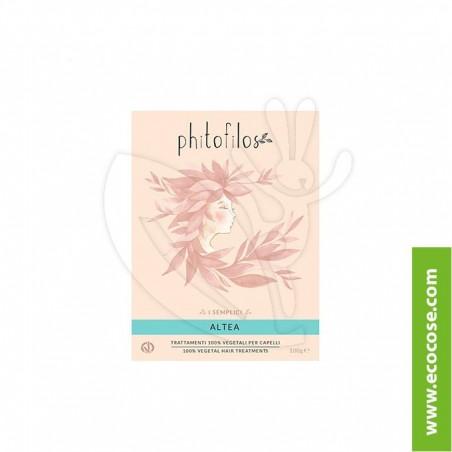 Phitofilos - Altea