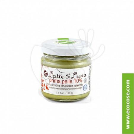 Latte e luna - Prima Pelle 10% - formato 106 ml