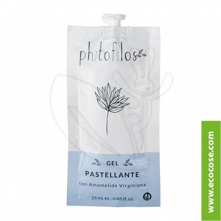 Phitofilos - Sinergia - Gel pastellante