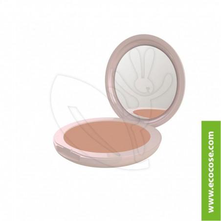Neve Cosmetics Flat Perfection Velvet Bronze