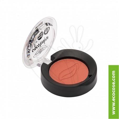 PuroBIO Cosmetics - Ombretto in cialda 28 Arancio Scuro