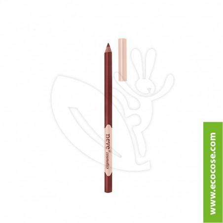 Neve Cosmetics - Pastello Labbra Stay at home