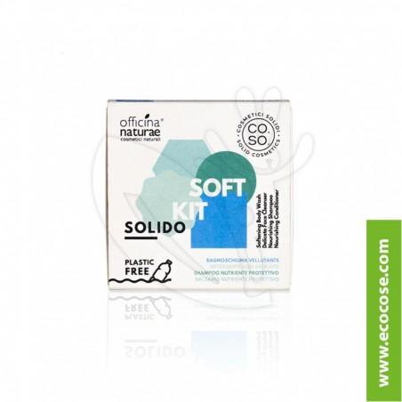 Officina Naturae - CO.SO. Soft Kit