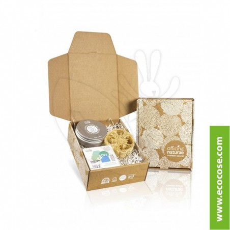 Officina Naturae - CO.SO. Gift Box - Soft Kit