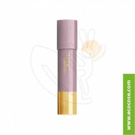 Neve Cosmetics - Texturizer Star System Première