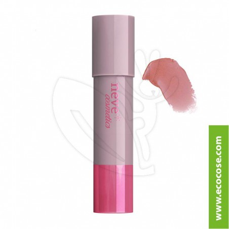 Neve Cosmetics - Blush Star System Candyflossophy