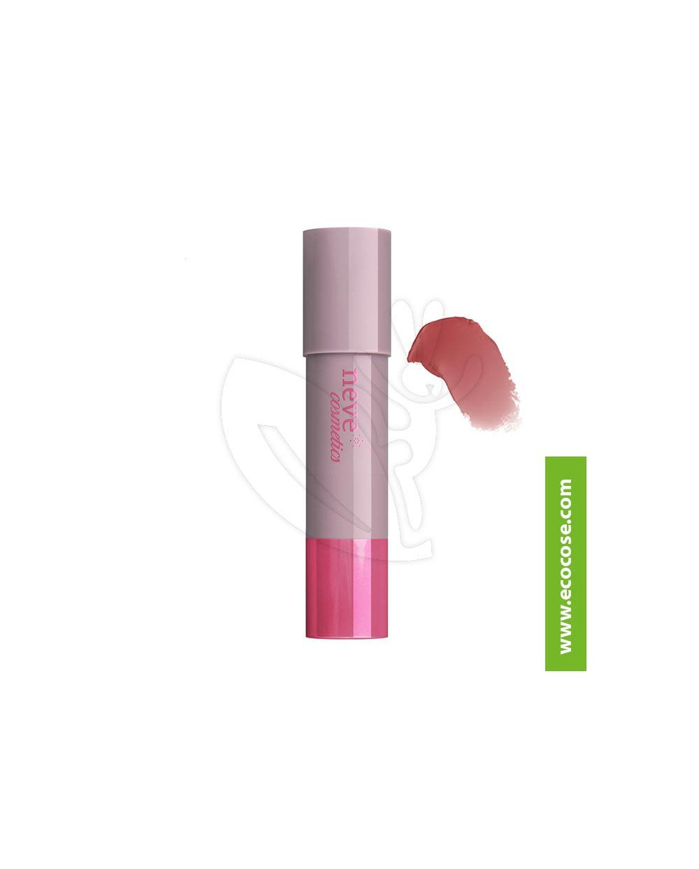 Neve Cosmetics - Blush Star System Bloomerang