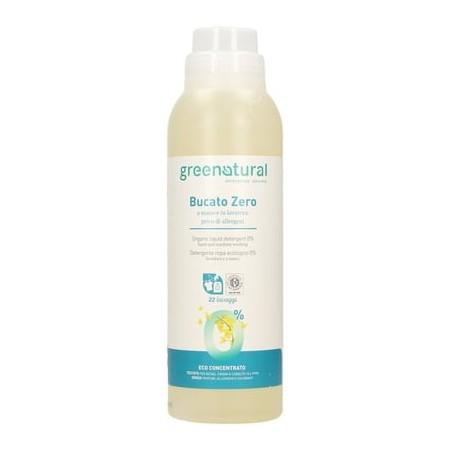Greenatural - Bucato ZERO