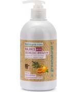 Greenatural - Bio Detergente intimo BALANCE pH 5.0