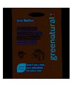 Greenatural - Buste bioattive zero odori sottolavello