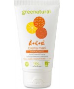 Greenatural - A+C+E - Crema mani
