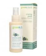 Greenatural - GN Crema piedi
