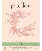 Phitofilos - I Semplici Neem