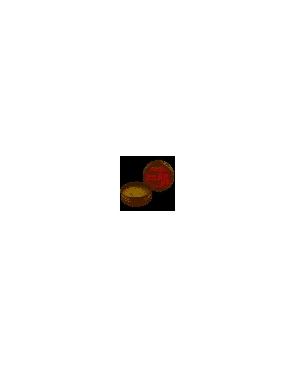 La Saponaria - Burro di Karité biologico 50ml