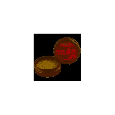 La Saponaria - Burro di Karité biologico