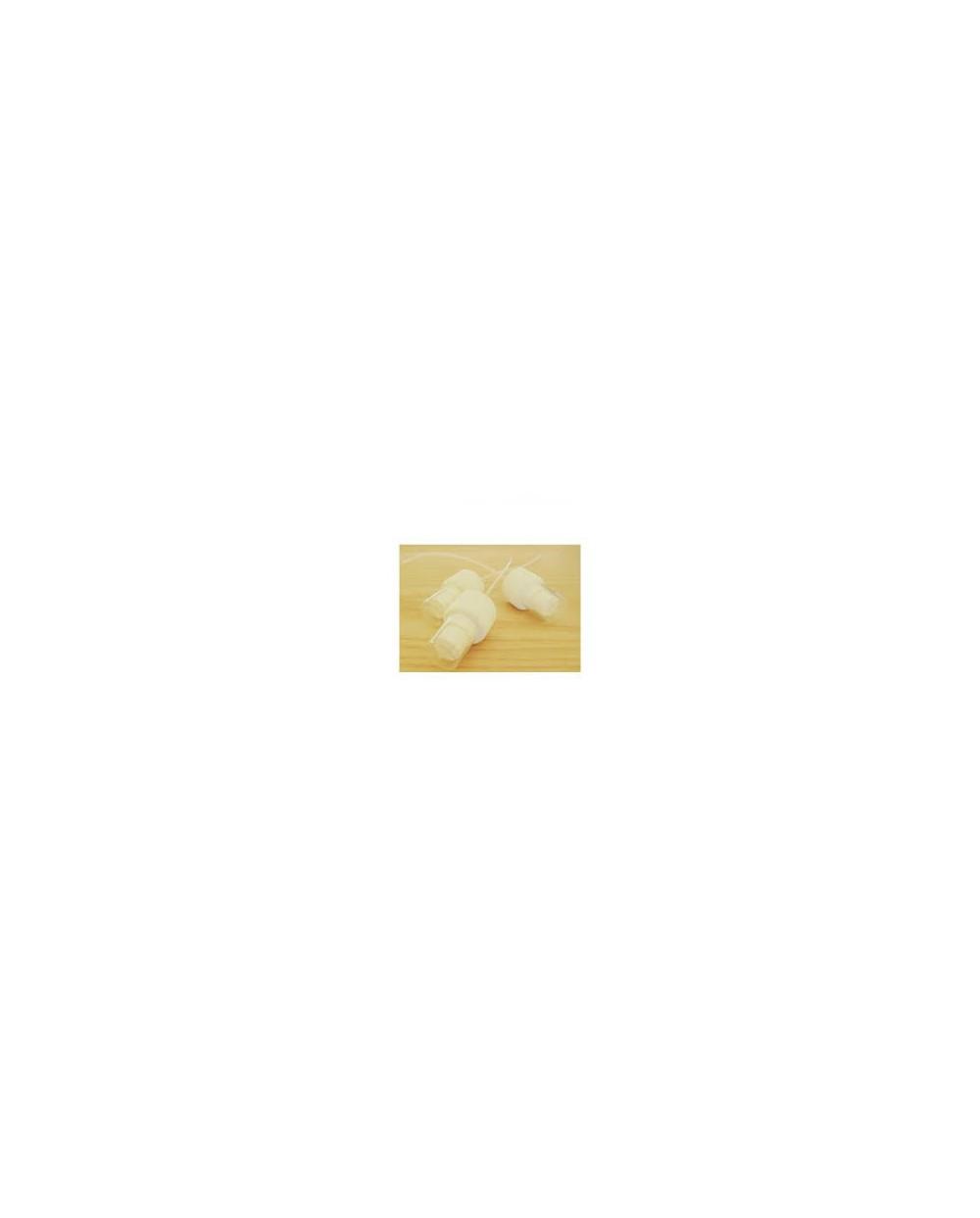 La Saponaria - pompetta spray per idrolato