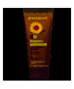 Greenatural - Balsamo capelli girasole e karitè 200ML