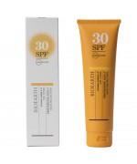 Bioearth Sun - Crema solare SPF30 protezione alta 150ml