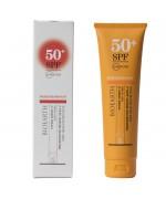 Bioearth Sun - Crema solare SPF50+ WR protezione alta 150ml