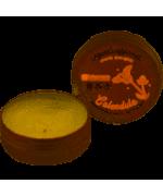 La Saponaria - unguento alla calendula 50ml