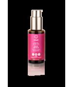 Khadi - Olio per capelli Rose Repair 50ml