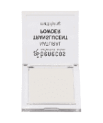 Benecos - Polvere Minerale Naturale - Translucent