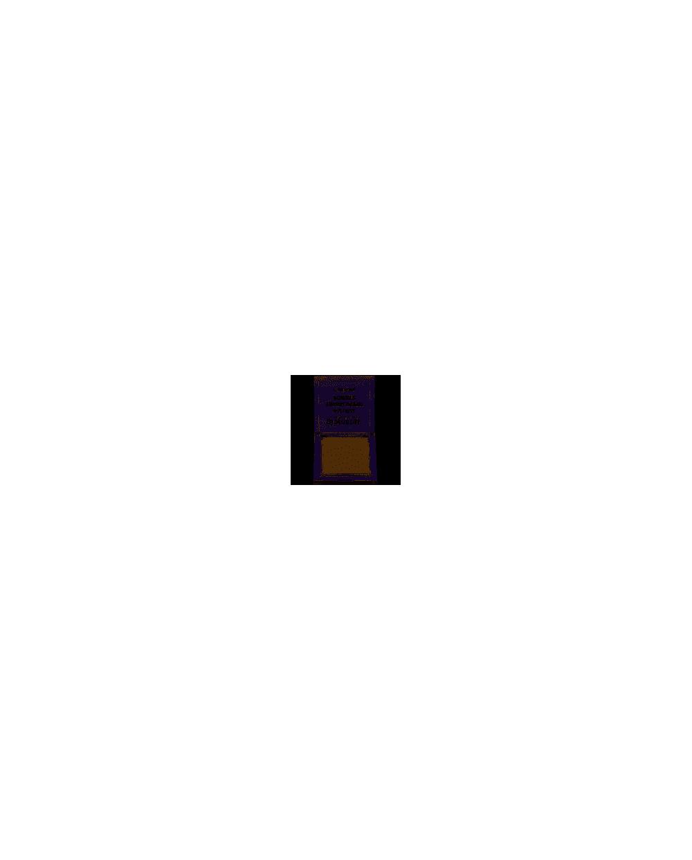 Benecos - Natural Translucent Powder Mission Invisible